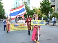 2015-parade02