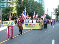 2015-parade05