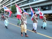 2015-parade06