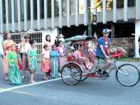 2015-parade08
