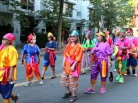 2015-parade10