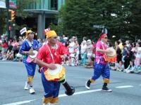 2015-parade12