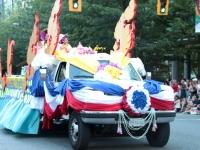 2015-parade13