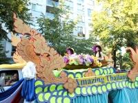 2015-parade14