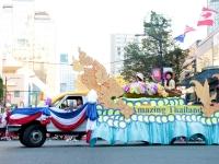2015-parade15
