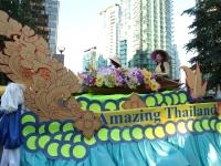2015-parade16