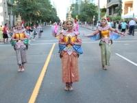 2015-parade19