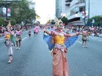 2015-parade20