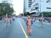 2015-parade21