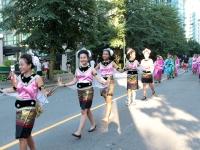 2015-parade22
