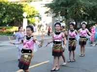 2015-parade23