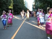 2015-parade24