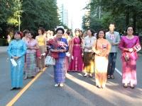 2015-parade28