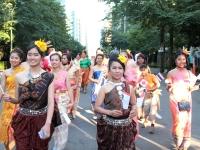 2015-parade29