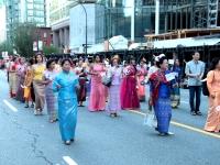 2015-parade31