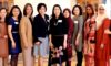 """The Royal Thai Consulate-General in Vancouver Organized """"ASEAN Ladies Get Together"""" at the Consul-General's Residence (Mar 27)"""