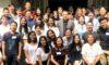 สถานกงสุลใหญ่ ณ นครแวนคูเวอร์ จัดงานพบปะเครือข่าย นักเรียน/นักศึกษาไทยในรัฐบริติชโคลัมเบีย (11 พฤษภาคม 2562)