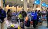 เที่ยวบินพิเศษนำคนไทยในแคนาดาเดินทางกลับประเทศไทยครั้งที่ 11