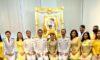 จัดกิจกรรมเนื่องในโอกาสวันคล้ายวันพระบรมราชสมภพ พระบาทสมเด็จพระบรมชนกาธิเบศร มหาภูมิพลอดุลยเดชมหาราช วันชาติ และวันพ่อแห่งชาติ (5 ธันวาคม 2563)
